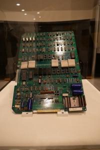P1000780.jpg