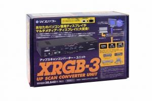 xrgb-3_z06.jpg