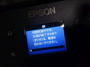 DSC_1141.jpg